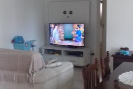 Apartamento à venda Boqueirão, Santos - 1460791802-20181021-113132.jpg