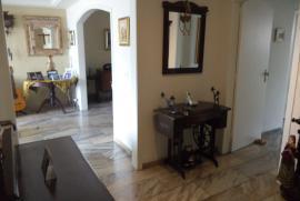 Apartamento à venda Perdizes, São Paulo - 502910188-dsc02905.JPG
