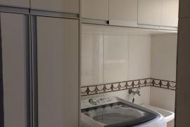 Apartamento à venda Vila Eldízia, Santo Andre - 29381167-img-20181023-wa0025.jpg