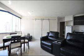 Apartamento à venda Paraíso do Morumbi, São Paulo - 1127640279-img-0221.jpg