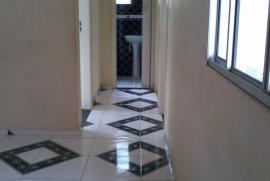 Apartamento à venda Núcleo Lageado, guaianases - 989343815-hp-072.jpg