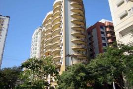 Apartamento à venda Icaraí, Niterói - 651362136-ap8.jpg