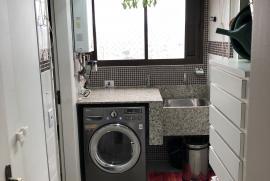 Apartamento à venda Tucuruvi, São Paulo - 495505013-90d61437-42de-4c35-917c-9e53f7fa8f54.jpeg