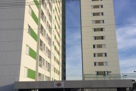 Apartamento à venda Padroeira, Osasco - 1207963815-a21acb24-a5d7-4a89-8f0a-b03726a04db9.jpeg
