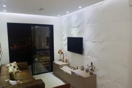 Apartamento à venda jardim belval, Barueri - 1300723038-b2fc65ad-8adc-42ec-8f23-cb41b94712f4.jpeg