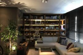 Apartamento à venda Vila Leopoldina, São Paulo - 1996276385-0707142d-86f0-4886-b1cb-f897fb73ab33.jpeg