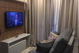 Apartamento à venda Jardim Parque Morumbi, São Paulo - 1467717107-whatsapp-image-2018-10-24-at-11.jpeg