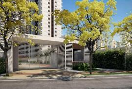 Apartamento à venda Jardim Chacara Inglesa, Sao Bernardo do Campo - 1203046386-1.jpg