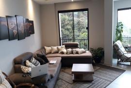 Apartamento à venda Centro, Guarujá - 440541077-sala-03.jpg