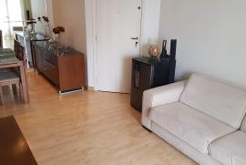 Apartamento à venda Chácara Santo Antônio (Zona Sul), São Paulo - 2034286283-20181007-120958.jpg