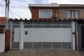 Casa à venda Vila Aurora, São Paulo - 857350113-fachada.JPG