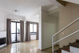 Apartamento à venda Brooklin Paulista, São Paulo - 611636456-guarasala.png
