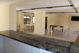 Apartamento à venda Vila Sao Vicente, São Paulo - 750639917-img-0082.JPG