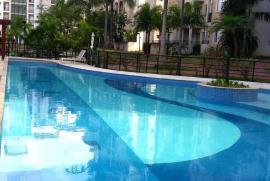 Apartamento à venda Sítio da Figueira, São Paulo - 1324064251-20180808-170422.jpg