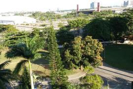 Apartamento para alugar Jacarepaguá, Rio de Janeiro - 1290090950-whatsapp-image-2018-10-27-at-09.jpeg