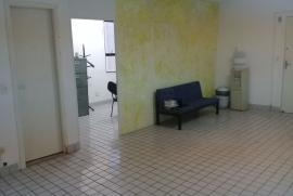 Comercial para alugar Centro, Campinas - 1918621356-img-20170616-wa0020.jpg