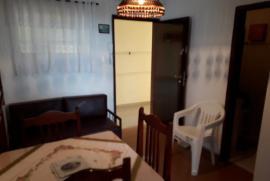 Apartamento à venda Praia do Sonho, Itanhaém - 55407732-img-20181016-wa0066.jpg