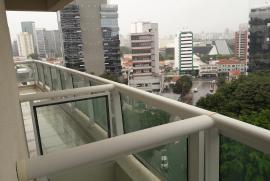 Comercial à venda Pinheiros, São Paulo - 50401601-20180415-114353.jpg
