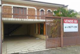 Casa à venda Jardim Novo Campos Eliseos, Campinas - 1782435360-20181027-135245.jpg