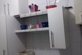 Apartamento para alugar Bosque da Saúde, São Paulo - 944936614-areaservico.jpg