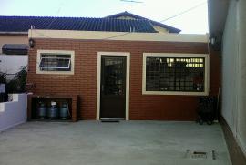 Casa à venda Santa Luzia, Ribeirao Pires - 594356971-img-20171112-180009.jpg