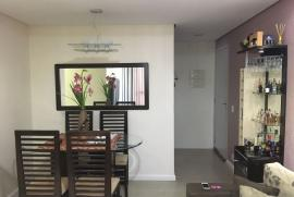 Apartamento à venda Vila Metalúrgica, Santo Andre - 695690682-img-20170716-wa0015.jpg