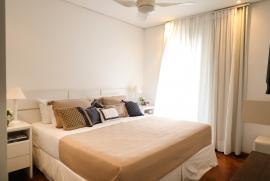 Apartamento à venda Morumbi, São Paulo - 2082658660-aat-9835.jpg