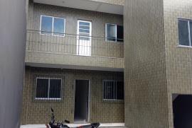 Apartamento para alugar Reduto, Belém - 453088068-img-20181024-103222348.jpg
