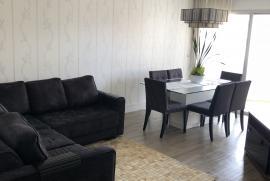Apartamento à venda Moema, São Paulo - 751095272-sala-06.jpeg
