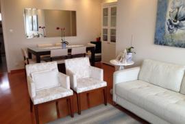 Apartamento à venda Nova Petrópolis, Sao Bernardo do Campo - 1152839142-slas.jpg