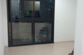 Apartamento à venda Vila Suzana, São Paulo - 836771992-sala-olhando-pra-varanda.jpg
