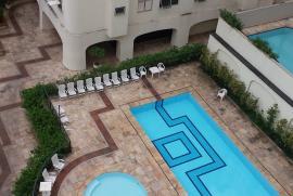 Apartamento à venda Vila Uberabinha, São Paulo - 1145933874-20181018-160146.jpg