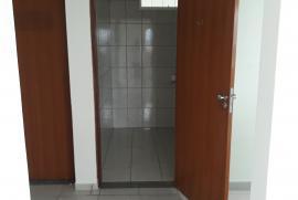 Casa para alugar Jardim Vergueiro, Sorocaba - 448168518-20181029-114727.jpg