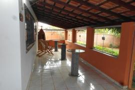 Casa à venda centro, Santa Cruz da Esperanca - 813194797-sam-4336.JPG