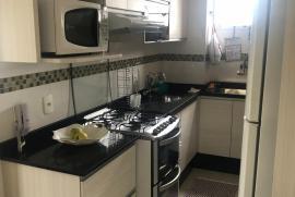 Apartamento à venda Jardim Santa Terezinha (Zona Leste), São Paulo - 1715549447-photo-2018-10-30-10-01-56.jpg