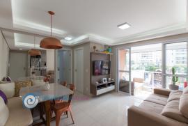 Apartamento à venda Ipiranga , São Paulo - 1136297400-img-4499.jpg