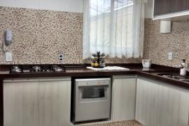 Apartamento à venda Vila Bocaina, Maua - 1022425729-img-20150607-112258704-hdr.jpg