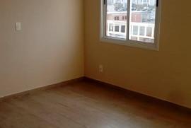 Apartamento à venda Ipês (Polvilho), Santana de Parnaiba - 65474618-35158896-599485013764534-9154441599915130880-n.jpg