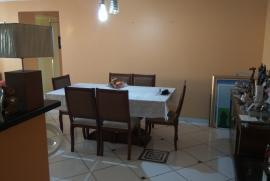 Apartamento à venda Vila Veranópolis, Cachoeirinha - 952317374-entrada.jpg
