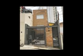 Comercial à venda Vila Morumbi, São Paulo - 1705451496-fa24d543-b378-496c-b505-16de09438f8b.jpeg