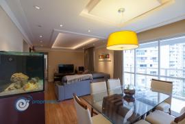 Apartamento à venda Vila Andrade, São Paulo - 1743784371-img-2304.jpg