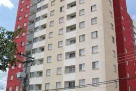Apartamento à venda Parque Itália, Campinas - 19134525-fachada-apos-pintura-apto.jpg