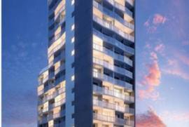 Apartamento à venda Centro, São Paulo - 1412704522-setin1.JPG