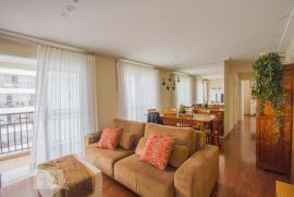 Apartamento à venda Santo Amaro, São Paulo - 1545177028-sala.JPG