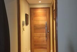 Apartamento à venda Vila Andrade, São Paulo - 185934300-7669aa85-2c21-4b03-b212-9f57117360d8.jpeg