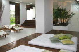 Apartamento à venda Barra Funda, São Paulo - 2030566705-29.jpg