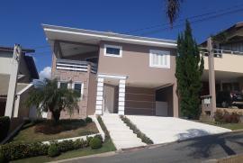 Casa de condomínio à venda Malota, Jundiaí - 198392033-20180726-133942.jpg