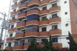 Apartamento à venda Vila Maria, São Paulo - 341713386-c260db42-53d4-4ee5-853b-69a78f36d4c5-m-copia-copia.jpg