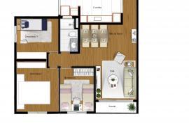 Apartamento à venda Jaguaré, São Paulo - 564018630-1.jpg