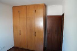 Apartamento à venda Vila Betânia, São José dos Campos - 1349852869-2o-quarto.jpg